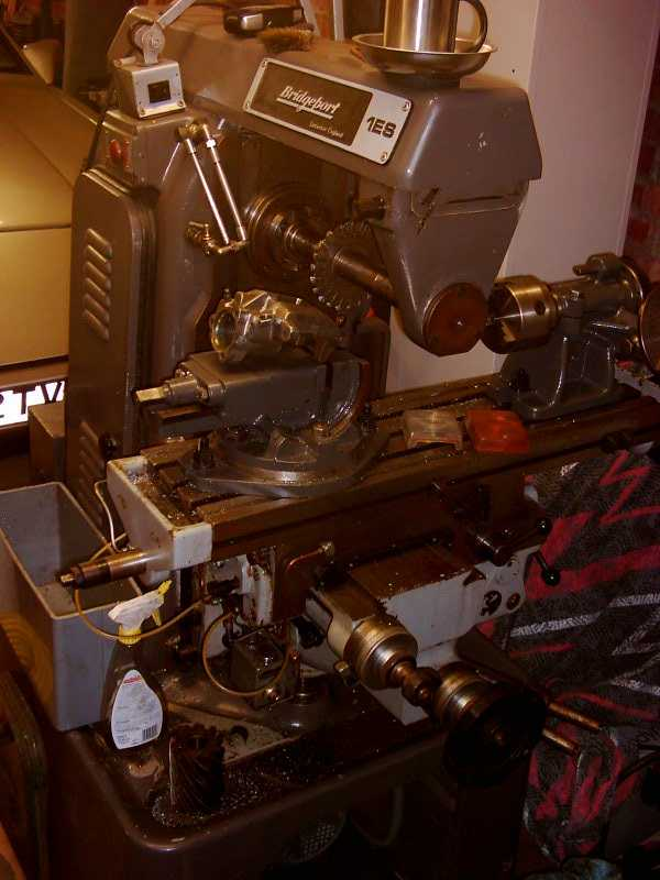 Sullivan Steel 52100 Steel Tubing Bars